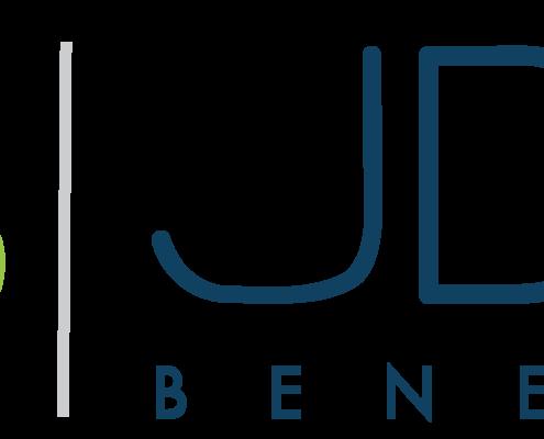 JDM Benefits Logo