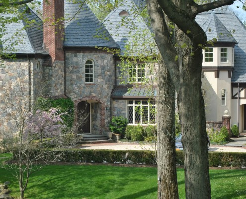 Homeowners Insurance Armonk