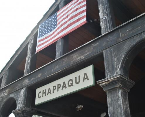 Homeowners Insurance Chappaqua