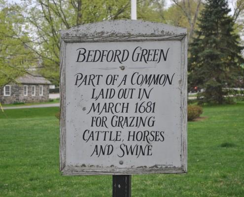 Homeowners Insurance-Bedford Green-Levitt Fuirst