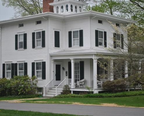 home insurance-real estate-Levitt Fuirst