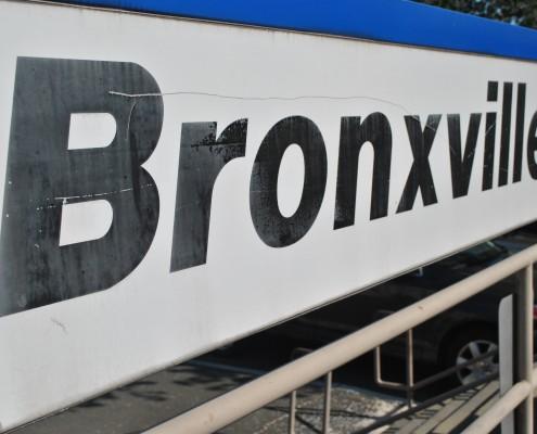 Homeowners Insurance-Bronxville-MTA