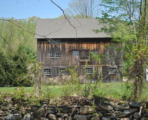 Homeowners Insurance Pound RIdge - Levitt Fuirst