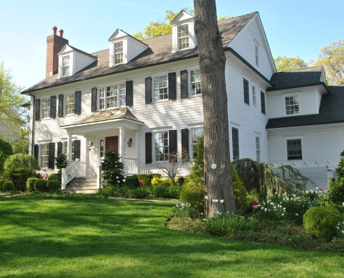 Homeowners Insurance In Westchester Ny Levitt Fuirst