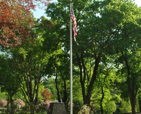 Homeowners Insurance-Briarcliff Manor-Levitt Fuirst