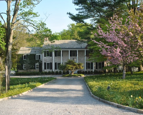 Homeowners insurance Briarcliff Manor - Levitt Fuirst