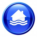Flood symbol