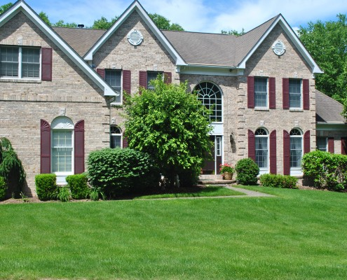 Homeowners Insurance Somers-Levitt Fuirst