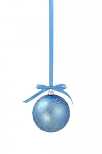 silver-ornaments-1443574-1280x1920