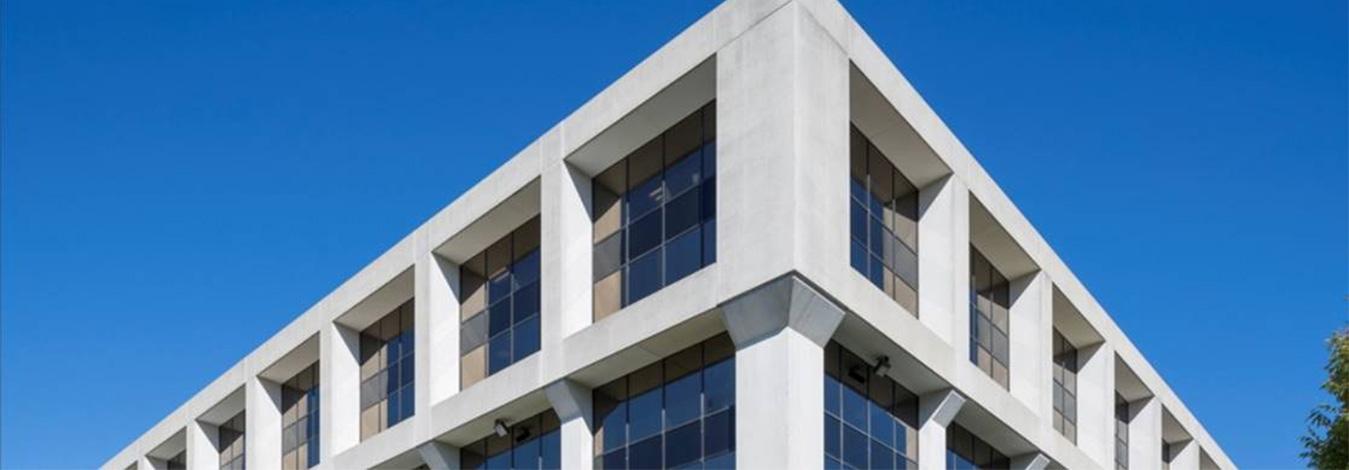 levitt-fuirst-new-address