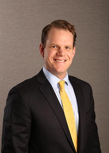 Matthew Jones External Funding Specialist Suffolk County Council Zoominfo Com