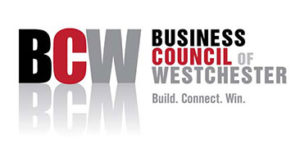 BCW Business Council of Westchester Logo