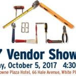 2017 Vendor Showcase Ad