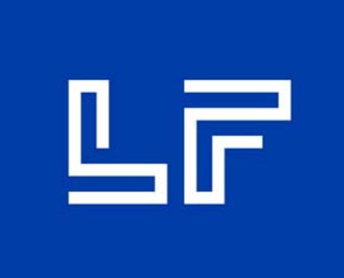 Levitt Fuirst Icon